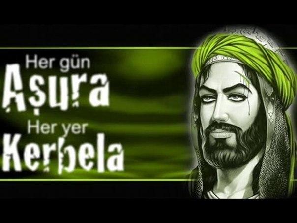 hergun_asura_heryer_kerbela