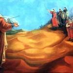 imam-huseyinden-buyruklar