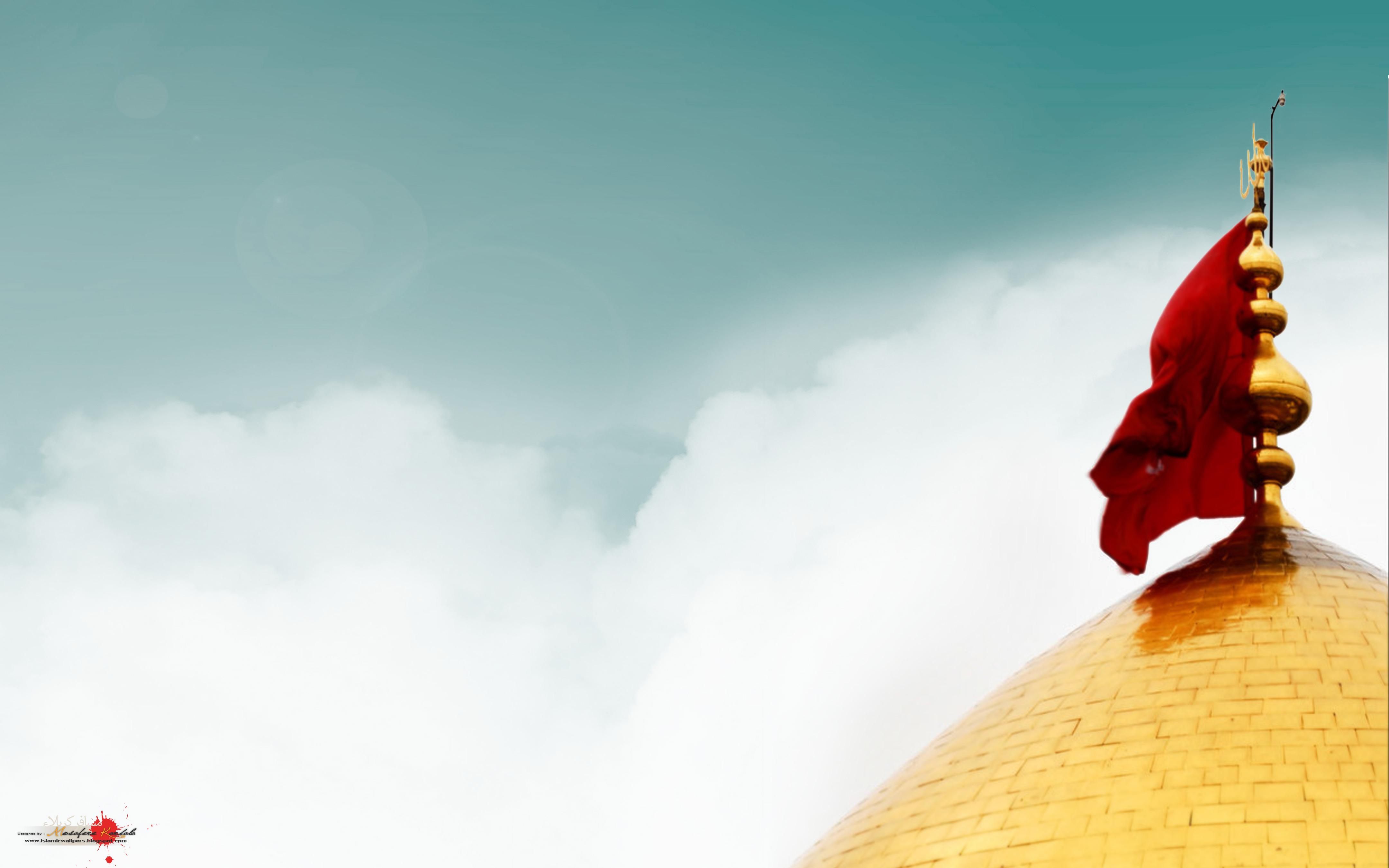 imam-huseyinden-hikmet-dolu-sozler