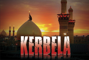 kerbelaya_yola_cikmadan_once