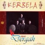 grup_dergah_kerbela_ilahi