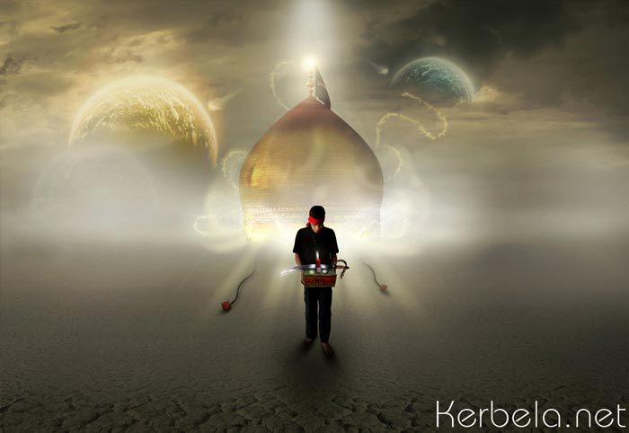 Muharrem, Matem Ve Muhasebe Ayı