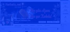 FACEBOOK SAYFAMIZI TAKİP EDİN!