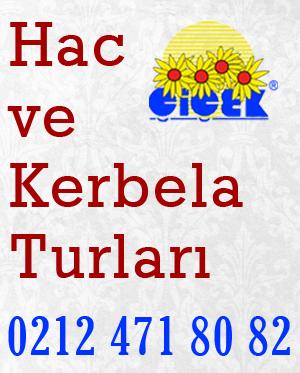 kerbela_turlari
