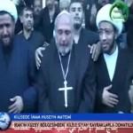 kilise_imam_huseyin_matemi