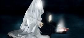 TARİH, KERBELA VE RİSALET AİLESİ – Ersan BAYDEMİR