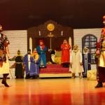 zeynebiye tiyatro