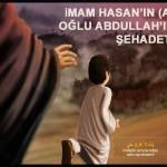 imam_hasanin_oglu_abdullahin_sehadeti
